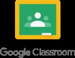 google-classroom-logo-1 1 (2)